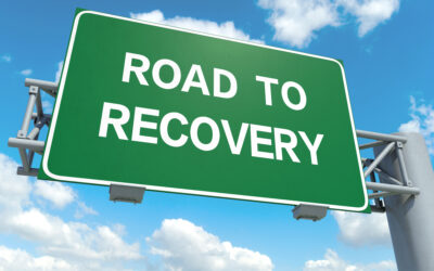 Recovery After Orthopaedic Surgery: Is It Progressing Properly?